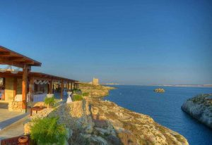 Getting Married in Gozo