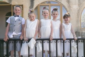 Weddings in Gozo