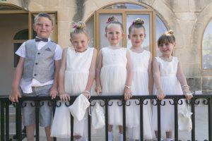 Weddings in Gozo