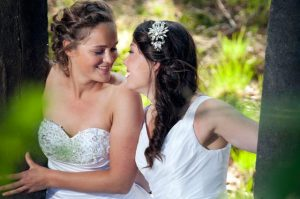 Civil unions in Malta