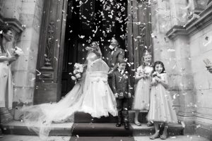 Destination Weddings in Malta and Gozo