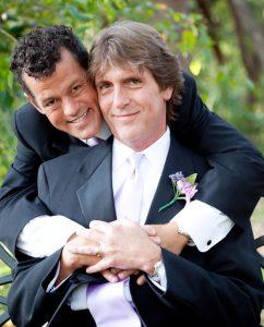 Gay Weddings in Malta