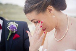 Indian Weddings in Malta