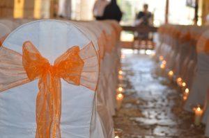 Malta Wedding Planners