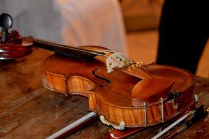 Music for Wedding in Malta