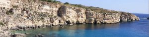 About Malta and Gozo