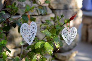 Destination Weddings in Malta