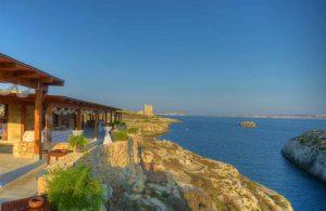 Gozo Fiords