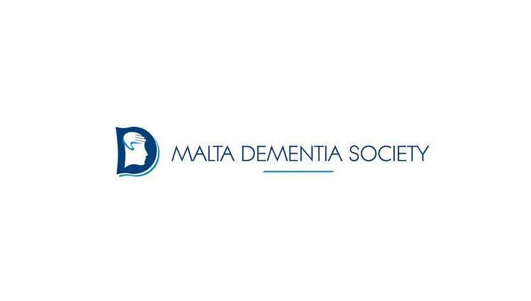 Malta Dementia Society