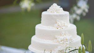 Reliable Wedding