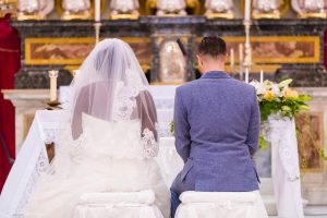 Religious Wedding in Malta and Gozo
