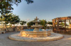 Rotunda Malta