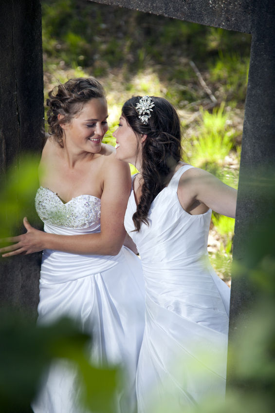 Same Sex Marriage in Malta and Gozo