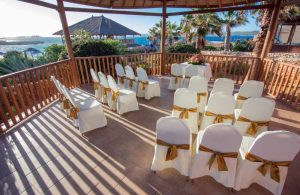 Seaview Weddings