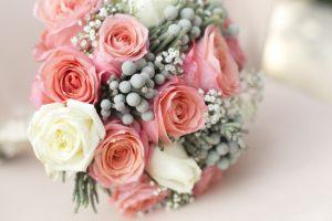 Wedding Flowers in Malta
