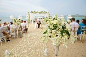 Destination weddings in Malta and Gozo