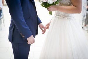 Your Wedding Planner in Gozo