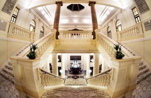 Casino Maltese Venue