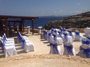 Il-Kantra Weddings