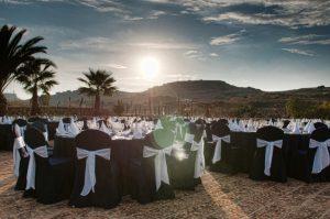 Maxtura wedding in Gozo