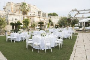 Villa Bologna by Wed in Malta