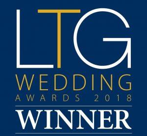 award winners - wedding planners in Malta