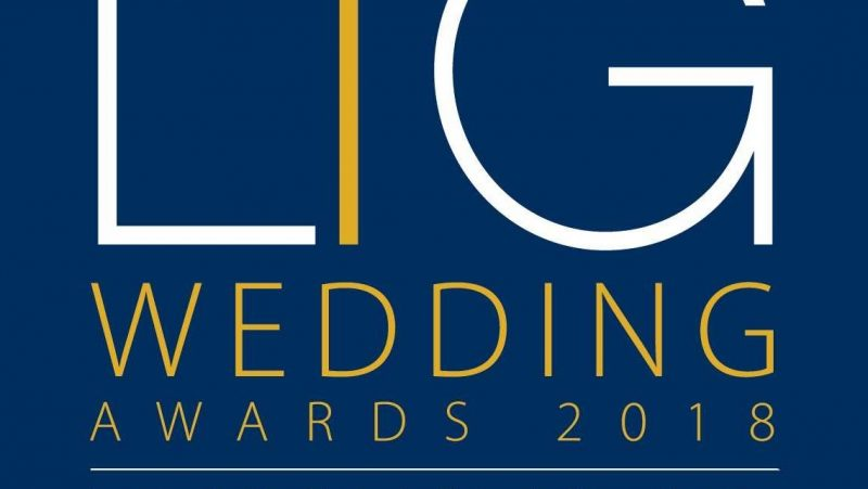 award winners - wedding planners in Malta