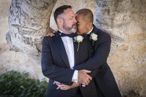 Gay wedding in Malta and Gozo
