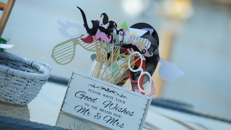 Destination Wedding planners in Malta
