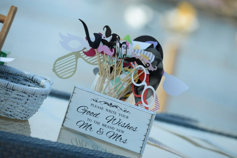Destination Wedding planners in Malta