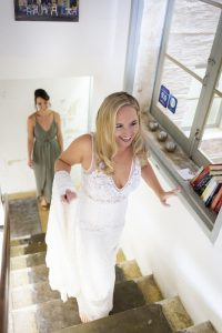 Luxury weddings in Malta