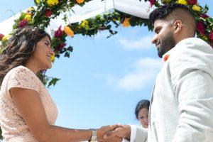 Indian wedding in Malta - by Wed in Malta
