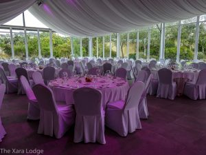 Xara Lodge Wedding venue Malta