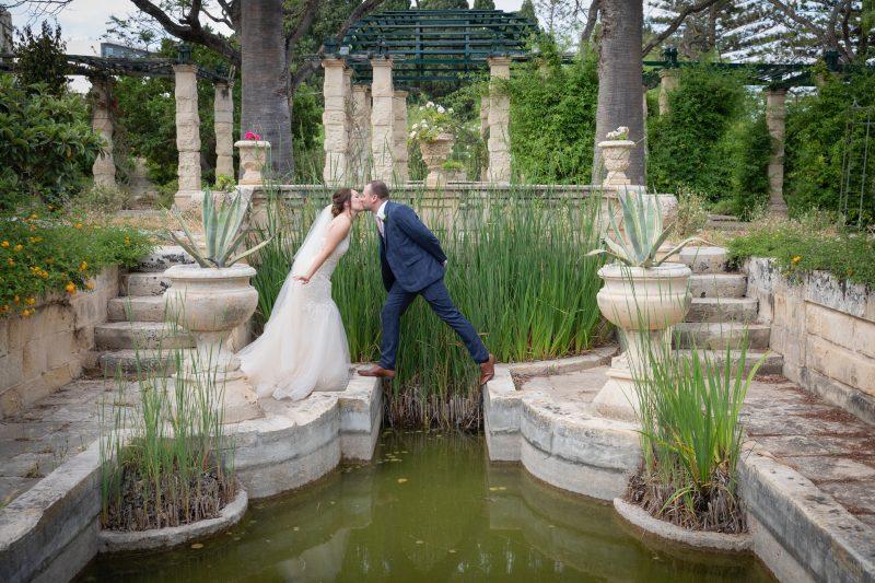 Weddings in Malta by Wed in Malta