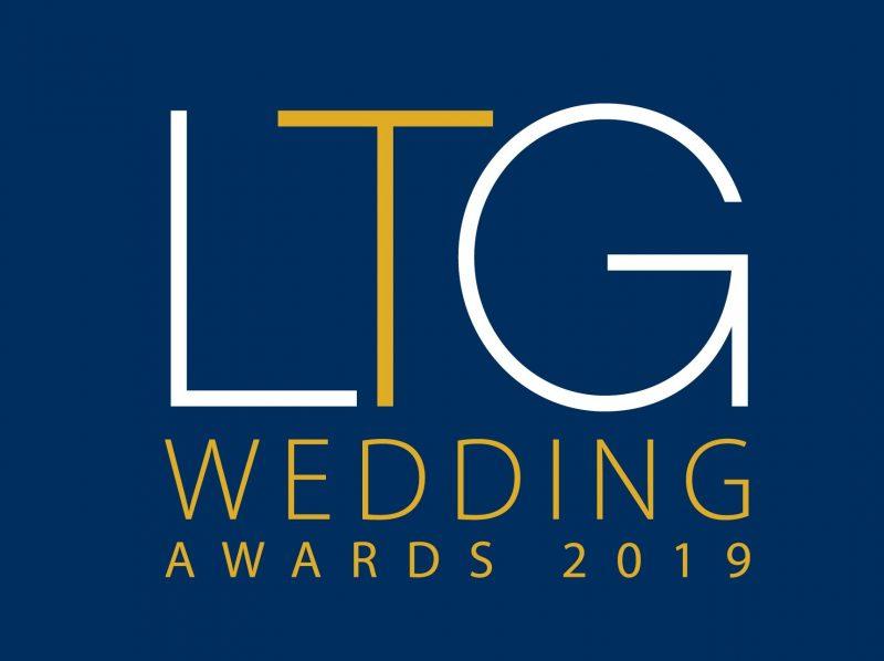 Destination wedding planner - service excellence award