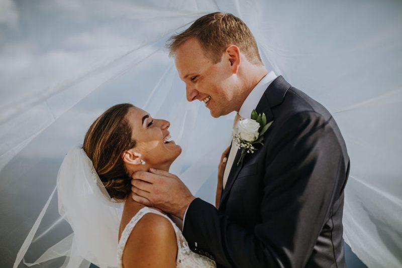 Wedding planners in Gozo