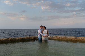 Wed in Gozo