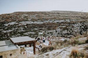 Wedding at Kantra Gozo
