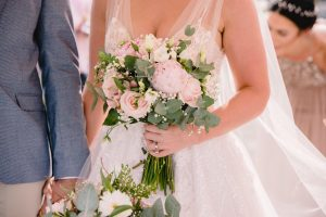 Malta civil wedding