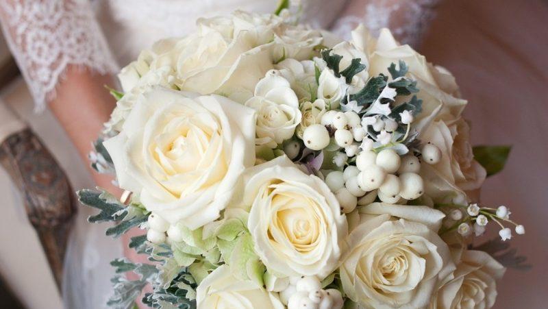 December wedding in Malta