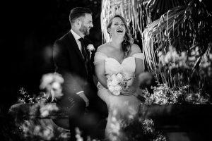 Getting married in Malta