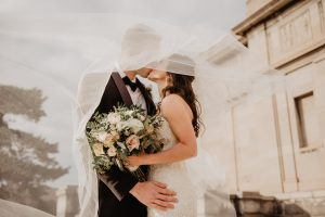 Spring weddings in Malta