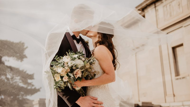 Spring weddings in Malta